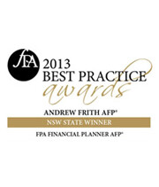 FPA Financial Planner